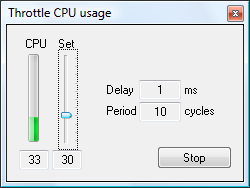cputhrottle.png