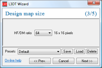 l3dt:userguide:wizards:dmsize.png