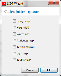 :tutorials:l3dt:newmaterial:calcqueue.png